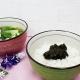營養大師 調理機 殺菌除垢活氧酵素粉 不銹鋼調理機 豆漿機 料理機 冰沙機 冰淇淋機
